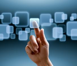 4 Characteristics of an Ideal ERP User Interface