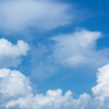 Why Cloud-Based ERP Might Make Sense for You