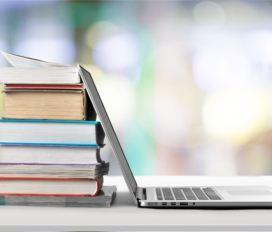 The Importance of ERP Solutions in the Education Sector